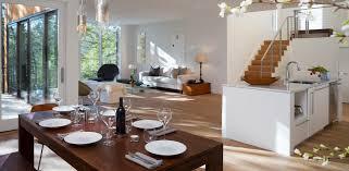 100 Inside Modern Houses Creek House HV Contemporary Homes Design In NYs Hudson