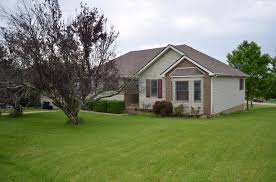 4 Bedroom Houses For Rent by For Sale In Northern Elem District Area Georgetown Kentucky