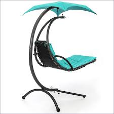 Super Bungee Chair Round By Brookstone by Furniture Awesome Bunjo Bungee Chair Bunjo Oversized Bungee