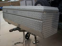 Used Knaack Truck Tool Box $70 - Classified Ads - CouesWhitetail ... Shop Weather Guard 47in X 2025in 1925in White Steel What You Need To Know About Husky Truck Tool Boxes Pickup Outfitters Of Waco Ram4x4worktruckwiweatherguard Weather Guard Underbody Equipment 62in 20in Black Alinum Cap World 4xheaven Weatherguard Boxs Lock Replacement Core Weatherguard Tool Box Back Rack Combo Diesel Forum Defender Matte Underbed Box 36 In 18 Amazoncom 3004901 Automotive Best 5 Weatherguard Reviews