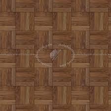 Brilliant Seamless Bathroom Tile Flooring Ceramic Wood Floors Tiles Textures Best Floor Texture Vs Hardwood Cost Brick Look Backsplash That Looks