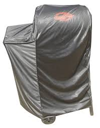 Shed Rain Umbrella Amazon by Amazon Com Char Griller 6060 Grill Cover For All Char Griller
