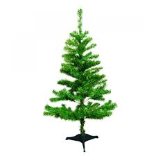 Balsam Christmas Trees Sale by 4ft Pine Christmas Tree Christmas Trees For Sale In Sri Lanka