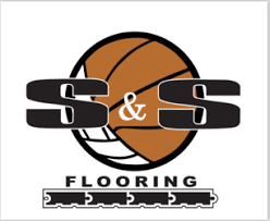 S & S Inc