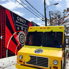 Pin By Belgo Food On Belgo Waffles Miami | Pinterest | Food Truck ... Miamis Top Food Trucks Travel Leisure 10step Plan For How To Start A Mobile Truck Business Foodtruckpggiopervenditagelatoami Street Food New Magnet For South Florida Students Kicking Off Night Image Of In A Park 5 Editorial Stock Photo Css Miami Calle Ocho Vendor Space The Four Seasons Brings Its Hyperlocal The East Coast Fla Panthers Iceden On Twitter Announcing Our 3 Trucks Jacksonville Finder