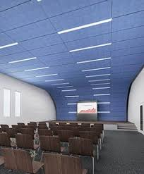 Tectum Concealed Corridor Ceiling Panels by Tectum Wall U0026 Ceiling Panels High Impact Acoustic Panels