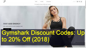 Gymshark Discount Codes: Up To 20% Off (2018) Fitness First Coupon Code Car Deals Perth One Gym Promo Apple Refurb Store Coupon Home Depot Acuraoemparts Bodybuilding Discount 2018 Horizonhobby Com Missguided Discount Codes Tested The Name Label Company Voucher Into Blues Official Gymshark Iphone Wallpaper Health And Fitness American Girl Codes 2019 Saks Fifth Avenue San Francisco Bodybuildingcom Welcome Back Picaboo Coupons Free Off Verified August Tankworld Coupons Australia 35 Off Edreams Uk Proflowers Shipping Bluefly 25 Babies R Us March