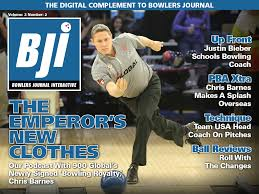 The April 2015 Issue Of Bowlers Journal Interactive Is Out NOW ... 2017 Grand Casino Hotel Resort Pba Oklahoma Open Match 5 Chris Barnes 300 Game South Point Geico Shark Youtube Pro Bowling Rolls Into Portland The Forecaster Marshall Kent Pbacom Japan 2016 Dhc Invitational 1 Vs Shota Vs Norm Duke Xtra Slow Motion Bowling Release Jason Belmonte Yakima Bowler Wins His Second Title In Three Tour Pbatour Twitter
