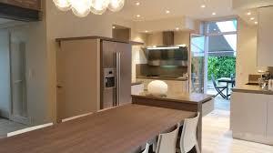 agrandissement cuisine cuisine architecture d intã rieur rã novation et agrandissement d