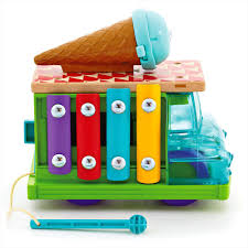 Wooden Toys - Sweet Sounds Ice Cream Truck | Toy | At Mighty Ape NZ Rc Ice Cream Truck Blue Car Van Lights Music Children Boy Girl 3 Sweetest Sound Ice Cream Truck Home Facebook Dog Hears Ice Cream Truck Coming Yells Before Sprting Stock Photos Images Alamy The History Of The In Toronto That Song Abagond An At Festival Spencer Smith Itinerant Street Vendor Sounds Summer Likethedewcom Fisherprice Wooden Toys Sweet 18m New Djf62 Mommy Blog Expert How To Make Kids School Homework Fun Win An Troy Tempest On Twitter No This Isnt Sound