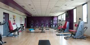les meilleurs tarifs et activités pour le centre fitness