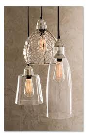 17 best lighting images on edison bulbs chandeliers