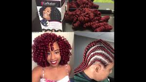 Install Of MY Curlkalon Curls/Crochet Hair Curlkalon Hair Wig Tousled Short Brownish Black Afro American Short Natural Tapered Cut Curlkalon Hairstyles 5 Of The Best Crochet Braid Patterns Bglh Marketplace Wash N Go In Under 10 Minutes Using One Product 3c4a Hair Assunta Conyers How To A Tapered Cut Thning Crown Toni Curl Grey Harlem 125 Kima Kalon Large 20 Spring Twist Braids 3 Pack Bomb Ombre Colors Synthetic Jamaican Bounce Fluffy Extension 8inch Chase Ink Promo Code Shoedazzle Are Easiest Protective Style I Do Wave Moldshort Pixie Up