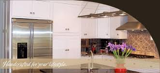 amish custom cabinets by lcm design cabinet builders laura