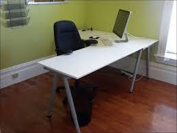 Kangaroo Standing Desk Imac by Furniture Ikea Corner Armoire Desk Electric Standing For Popular