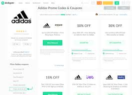 Need An Adidas Discount Code? How To Get One (When Google Fails You). Jazzmyride Coupon Code 75 Off Shoebuy Coupon Discount Promo Codes March 2019 Natural Healthy Concepts 2018 Best 19 Tv Deals Overstock 20 Off 120 Shoprite Coupons Online Shopping Need An Adidas Code How To Get One When Google Fails You Skullcandy Coupons Daddy Legit Airport Parking Discount Codes Manchester Brand Deals 30 6pm August Native Patagoniacom Promo Lego Land