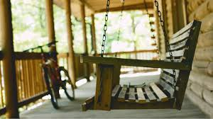 Empty Chairs At Empty Tables Chords by 4 Anxiety Relief Tips For Those With Empty Nest Syndrome