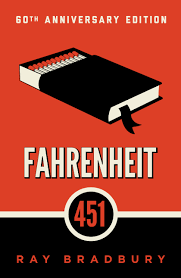 Fahrenheit 451 Barnes And Noble 14 Best Fahrenheit 451 Images On Pinterest Book 18 Good Books You Can Read In A Day Readers Digest Bookshelf Tag The Bloody 31 Inspo Pursuing White Whale May 2015 Pleasure To The Best Editions Of Bookriotcom Zfile Inc Vs Modern Society Paperback Planes Barnes And Noble Haul