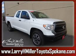 Used 2017 Toyota Tundra For Sale | Spokane WA | Call (877) 413-5871 ... 2016 Toyota Tundra For Sale Near Kennewick Bud Clary Of New 2018 Trd Sport 4 Door Pickup In Sherwood Park 2006 Sr5 Access Cab Gainesville Fl For Queensland Right Hand Drive Near Central La All Star Baton Rouge 4d Double Naperville T27203 The 2017 Tundra Pro Is At Kingston By Jd Panting Used 2008 Limited 4x4 Truck 39308 Release Date Prices Specs Features Digital 2015 Or Lease Nashville Crewmax 55 Bed 57l Ffv Crew 7 Things To Know About Toyotas Newest Pro Trucks