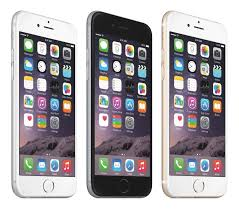 How to set up your new iPhone 6 the right way