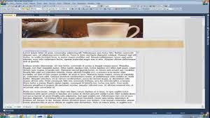 Create A Website With ASP.Net - Part 1 - YouTube Telerik Aspnet Ajax Controls Visual Studio Marketplace Create An Core Web App In Azure Microsoft Docs Awesome Asp Net Home Page Design Ideas Interior Portfolio Our Varianceinfotechcom How To Aspnet Ecommerce Website View Aspnet Creating Applications Using Cobol And Gallery Emejing Pictures Amazing House Applications Progress Ui For Mvc Application With A Custom Layout C Tutorial 3 To Login Website Websites Best Aspnet