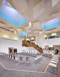 100 Jm Architects London Revealed RIAS 2017 Awards Shortlist News Journal