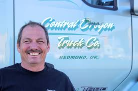 An Unexpected Truck Stop Delivery For A COTC Driver: A Baby Girl ... Central Oregon Truck Company First Shippers Conference Trucking And Motor Carrier Transportation Defense Attorneys Division Impremedianet Osha Health Safety Resource Newsletter April 2017 Truckers Using Highway 97 On The Rise News Heraldandnewscom Mcginn Bros Llc Home Facebook Otaoregon Twitter North Santiam Paving Minto Fish Hatchery Blog Cdl Info Progressive School Event Recap Associations Or Solar Eclipse Drivers Want To Avoid Advertising Sponsorship