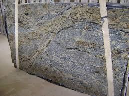 Arizona Tile Slab Yard Denver by Granite Slabs Denver Fort Collins Grand Junction
