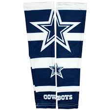 Cheap Dallas Cowboys Room Decor by Dallas Cowboys Clothing Fan Shop Walmart Com