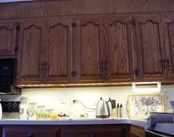 lighting cabinet lighting options stunning led