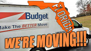MOVING TO FLORIDA 1 - YouTube Best 25 Rental Trucks For Moving Ideas On Pinterest Moving Van Lease Nashville Tn Cumberland Cocos Food Truck Trucks Roaming Hunger City Kitchen December 2015 Amazing Wallpapers Rent A Truck Easy Ways To Budget Rental Donut Distillery Uhaul Help Labor Service Idlease 1901 Lebanon Pike Ste A