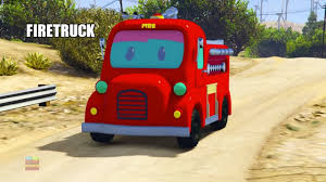 Fire Truck | Street Vehicle Videos For Children | Cartoons For ... Lego City Fire Ladder Truck 60107 Walmartcom Brigade Kids Pin Videos Images To Pinterest Cars 2 Red Disney Pixar Toy Review Howto Build City Station 60004 Review Boxtoyco Moc 60050 Train Reviews Lego Police Buy Online In South Africa Takealotcom Undcover Wii U Games Nintendo Playing With Bricks My Custom A Video Update 60002 Amazoncouk Toys Airport Remake Legocom