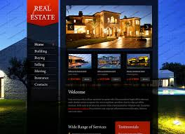 Website Design Styles For 2011 - Web Site Digital Designer Clean Up These Common Web Design Flaws Addthis Blog Sunburst Realty Asheville Real Estate Website Land Of Milestone Community Builders Taps Marketing Experts Websites Archives 4rd Real Estate Listing Lead Capturing Landing Page Design Stellar Homes Group Redesign Home Listing Page Mls Serious Modern For Jordin Crump By Maheshyadav2018 White Wordpress Theme 44205 Interactive Builds Top 20 The Best Landing Pages Lead Generation