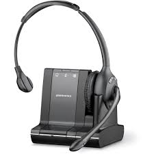 Plantronics Savi W710 Multi Device Wireless Headset 83545-01 B&H Ip Phone Headset For Cisco Yealink T46g 16 Line Voip Hd Voice Ip With Bluetooth Amazoncom Adapter For Iphone Online Over Voip Store Business Voip System Bundle Gn Netcom Premium Quality High Quality Voip Phone Sound Installation Guide Ehs36 With Sennheiser And Rcm Headsets Mono Noise Cancellation Contact Center Telephone More Hello Direct Nec Compatible Plantronics Cordless Cs540 Ehs 7911g 1line Refurbished Cp7911grf
