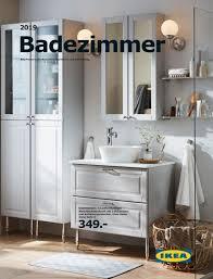godmorgon badezimmer 2019 inreda badrum ikea badrum badrum