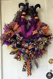 Grandin Road Halloween Mantel Scarf by 10 Best Samhain 2017 Images On Pinterest Halloween Decorations