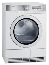 seche linge aeg lavatherm aeg lavatherm princess tp6060tw sèche linge gauche nettoshop ch