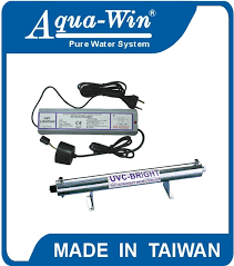 Cnd Uv Lamp Circuit Board by Taiwan Uv Lamp Taiwan Uv Lamp Manufacturers And Suppliers On