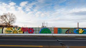 100 philadelphia mural arts program jobs what philadelphia