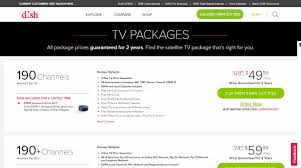 DISH Network Promo Codes August 2019 | Finder.com Best Azimo Discount Codes Live 19 Aug 2019 Get 10 Off Mailbird Promo Codes 99 Coupon How To Apply A Code On The Lordhair Website High School Student Loses 1200 In New Gift Card Scam Nbc Chicago Worldremit Money Transfers Review August Finder South Africa Join Me Coupon Code Logmein Coupondunia Competitors Revenue And Employees Owler Company Profile 20 Off Pjs Coupons For Lenovo A Plus A10 Lcd Display Touch Screen Digitizer Assembly Replacement Parts A10a20 Mobile Phone Money Gram Sign Up Westportbigandtallcom