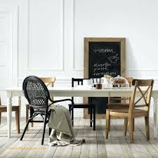 Dining Table 6 Chairs Ikea Chair Best Of Sets Modern Lovely Kitchen And Exciting Small Rooms