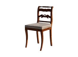 Antique Early Empire Swedish Dining Chair 1800s Empire Ding Chair Duncan Phyfe Room Chairs 1 Style Ding Chair From Our Exclusive Empire Collection Pr Mid 19th C Gondola Chairs Signoret Amazoncom Inland Fniture Madalena 7 Pc Formal Outdoor Wicker Bistro Cork Empire Classic Fniture Side Espresso Set Of 2 A Set Eight Maison Jansen Giltbronze Mounted Mahogany 1949 45 Masterpiece Collection