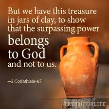 Best 25 2 Corinthians 4 Ideas On Pinterest
