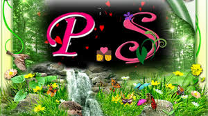 Rain Dp Fb 9 » Profile Pictures DP
