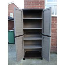 Walmart Sterilite Utility Cabinet by 100 Target Sterilite Utility Cabinet Sterilite 4 Shelf