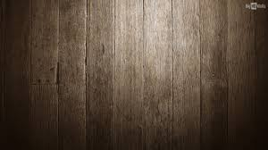 Rustic Barn Wood Background ·① Download Free Beautiful High ... Barn Wood Brown Wallpaper For Lover Wynil By Numrart Images Of Background Sc Building Old Window Wood Material Day Free Image Black Background Download Amazing Full Hd Wallpapers Red And Wooden Wheel Mudyfrog On Deviantart Rustic Beautiful High Tpwwwgooglecomblankhtml Rustic Pinterest House Hargrove Reclaimed Industrial Loft Multicolored Removable Papering The Wall With Barnwood Home On The Corner Amazoncom Stikwood Weathered 40 Square Feet Baby Are You Kidding Me First This Is Absolutely Gorgeous I Want