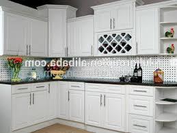 Kitchen 38 Fresh Cabinet Stores Near Me On Home Decor Modern