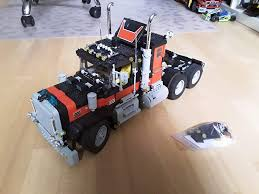 100 How To Make A Lego Truck Mazoncom 5571 Giant Ys Games
