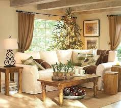 Rustic Country Living Room Decorating Ideas Download Amazing Beautiful On