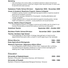 Objective For Resume Medical Assistant Executive Assistant Resume